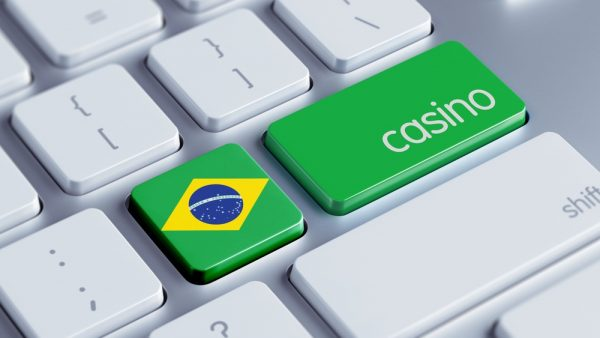 Pragmatic Engage in Enters Brazilian iGaming Market With Betmotion Deal